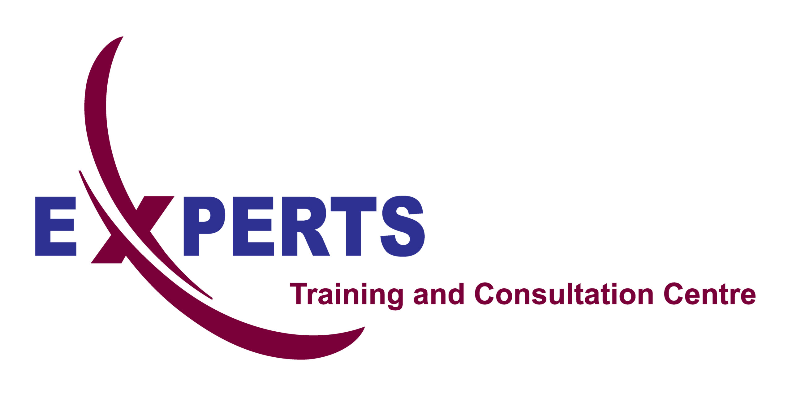 Experts Center for Training & Human Resources Development
